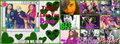 love my boo abrianna badgurl fuller - twitter photo