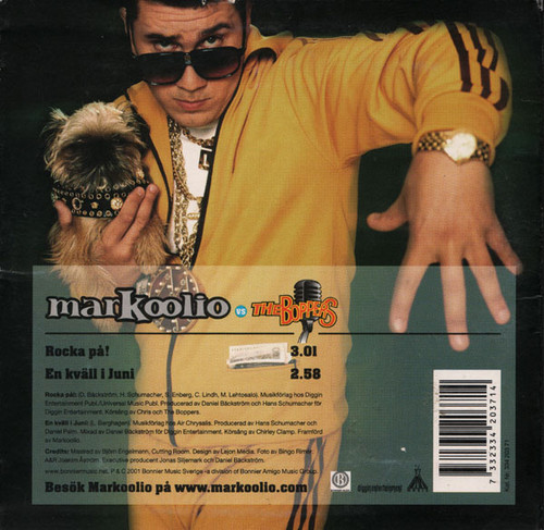 markoolio-vs-the-boppers-rocka-pa-cd-single-back-cover
