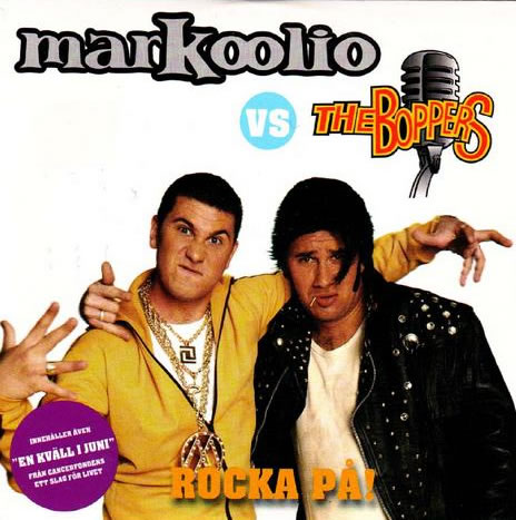 markoolio-vs-the-boppers-rocka-pa-cd-single-front-cover
