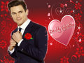 matt bomer valentine - neal-caffrey photo