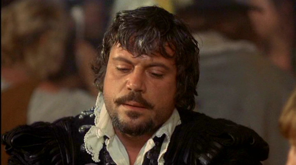 the three musketeers images oliver reed hd wallpaper and