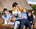 one direction x - one-direction wallpaper