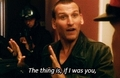 part 1 - the-ninth-doctor photo