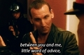part 3 - the-ninth-doctor photo