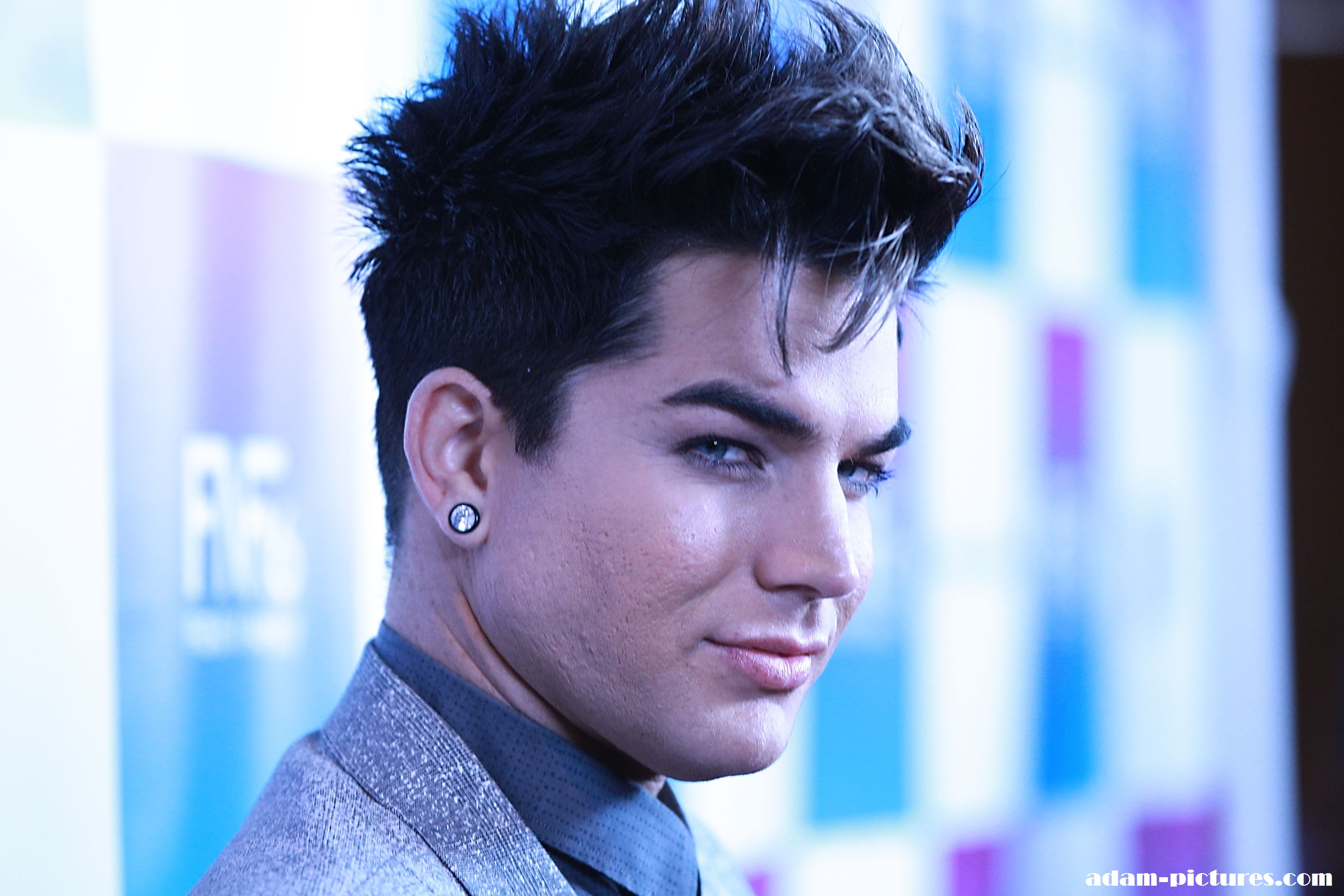 adam lambert Adam mitchel lambert (born january 29, 1982) is an american singer, songwriter  and actor since 2009, he has sold over 3 million albums and 5 million singles.