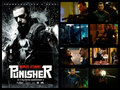 punisher war zone ray - the-punisher fan art