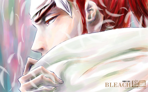 Ichigo New Bankai Chibi Bleach Anime images re...