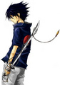 sasuke - anime-naruto-all-character photo