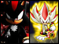 shadow - super-sonic-and-super-shadow fan art