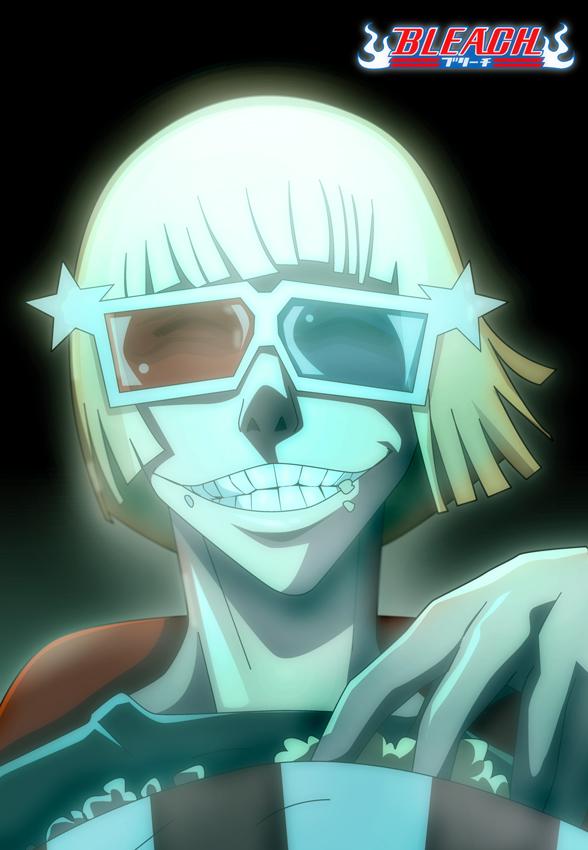 MISTER DOH  Shinji-bleach-anime-33528095-588-850