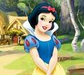 sleek wonders from snow white