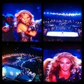 superbowl2013 - beyonce photo