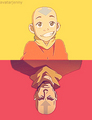 time will not turn back - avatar-the-last-airbender photo