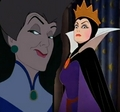 villains - disney-villains photo