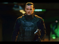 warzone nine - the-punisher photo