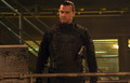 warzone six - the-punisher photo