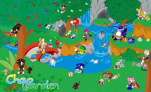 www.sonicteam@chao garden.com/wallpaper/