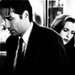 xf - the-x-files icon