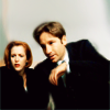 The X-Files fotografia with a business suit, a well dressed person, and a three piece suit titled xf