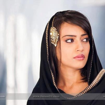 Free episodes and updates of Qubool hai available online *HD* 720p ...