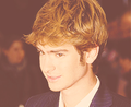 ~Andrew!~ - andrew-garfield photo