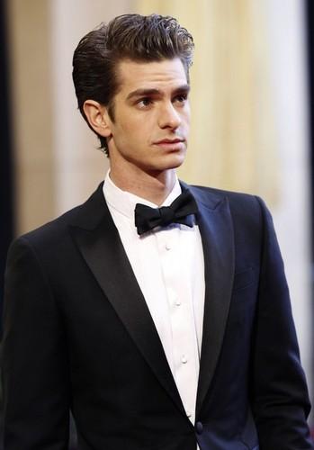 ~Andrew!~
