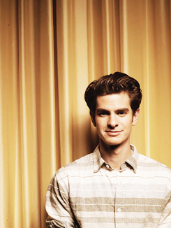 Andrew Garfield پیپر وال entitled ~Andrew!~