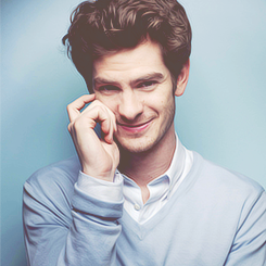 Andrew Garfield wallpaper titled ~Andrew!~