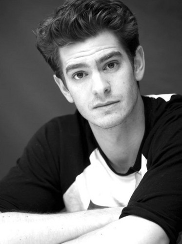 Andrew Garfield wallpaper entitled ~Andrew!~
