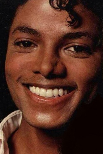 ★ BEAUTIFUL THRILLER ERA MICHAEL ★
