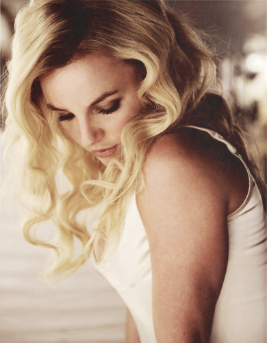 ♥ Britney
