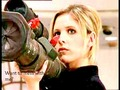 *Buffy Summers* - buffy-summers photo
