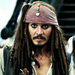  Captain Jack Sparrow   - captain-jack-sparrow icon