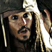 ★ Captain Jack Sparrow ☆  - captain-jack-sparrow icon