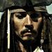 ★ Captain Jack Sparrow ☆