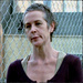 ★ Carol Peletier ☆  - the-walking-dead icon