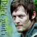 ★ Daryl Dixon ☆