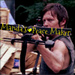 ☆ Daryl Dixon ☆  - mandaz-dollz-%E2%99%A5 icon