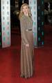 EE British Academy Film Awards - natalie-dormer photo
