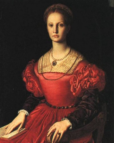 Women in History वॉलपेपर containing a polonaise, a kirtle, and an overskirt, ओवरस्कर्ट titled Elizabeth Bathory