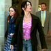★ Gilmore Girls 1x02 ☆  - gilmore-girls icon