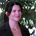  Gilmore Girls 1x02   - gilmore-girls icon