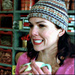 Gilmore Girls Pilot 1x01   - gilmore-girls icon