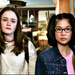★ Gilmore Girls Pilot 1x01 ☆