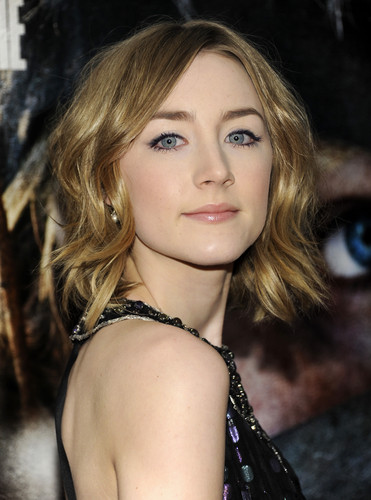 """HANNA"" special screening in New York City"