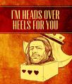 Lord Eddard