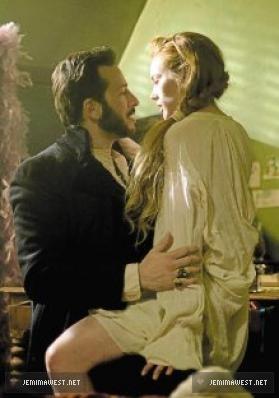 'Maison Close' - Season 2 (2013): Stills