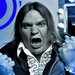 ★ Meatloaf ☆  - meatloaf icon