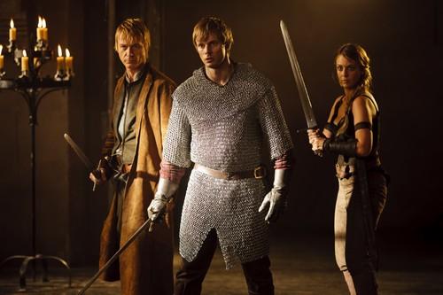 ''Merlin''_4 season