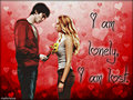 ★ R & Julie ☆  - warm-bodies-movie wallpaper